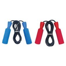 Skipping Rope (SR502)