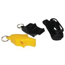 Sports Whistle (Dolfin)
