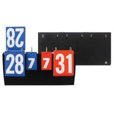 Score Board (ESP-TF-0157)