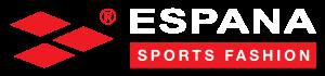 Espana Sports